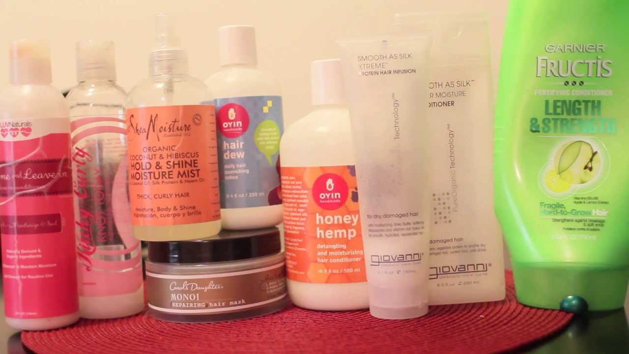 hair styling products for all of my hair products staples and dislikes 9117