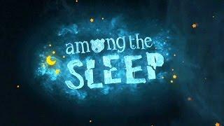 Among the Sleep - Screaming Babies #2