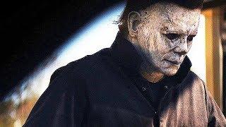 Quickie: Halloween (2018)