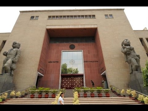 Election commission allows RBI to announce new bank licences
