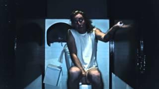 Charlatan - Smoke 'Em (Official Music Video)