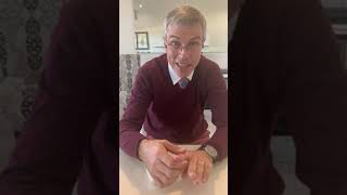 Robert Jewell Testimonial