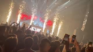 David Guetta ft. Sia - Titanium (Rebelion Remix)