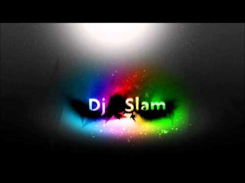 Sending My Love-Dj Slam(Mashup Remix)