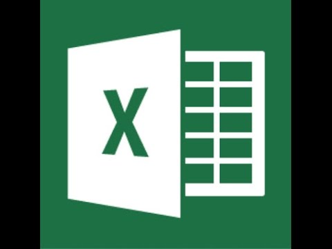000 whats new in excel ���� �� 2016 doovi