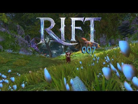 RIFT - STARFALL PROPHECY [S3#007] Let's Play Rift | Deutsch/German