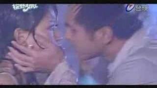 Video Ying Ye 3 + 1 MV [La La La] download MP3, 3GP, MP4, WEBM, AVI, FLV November 2017