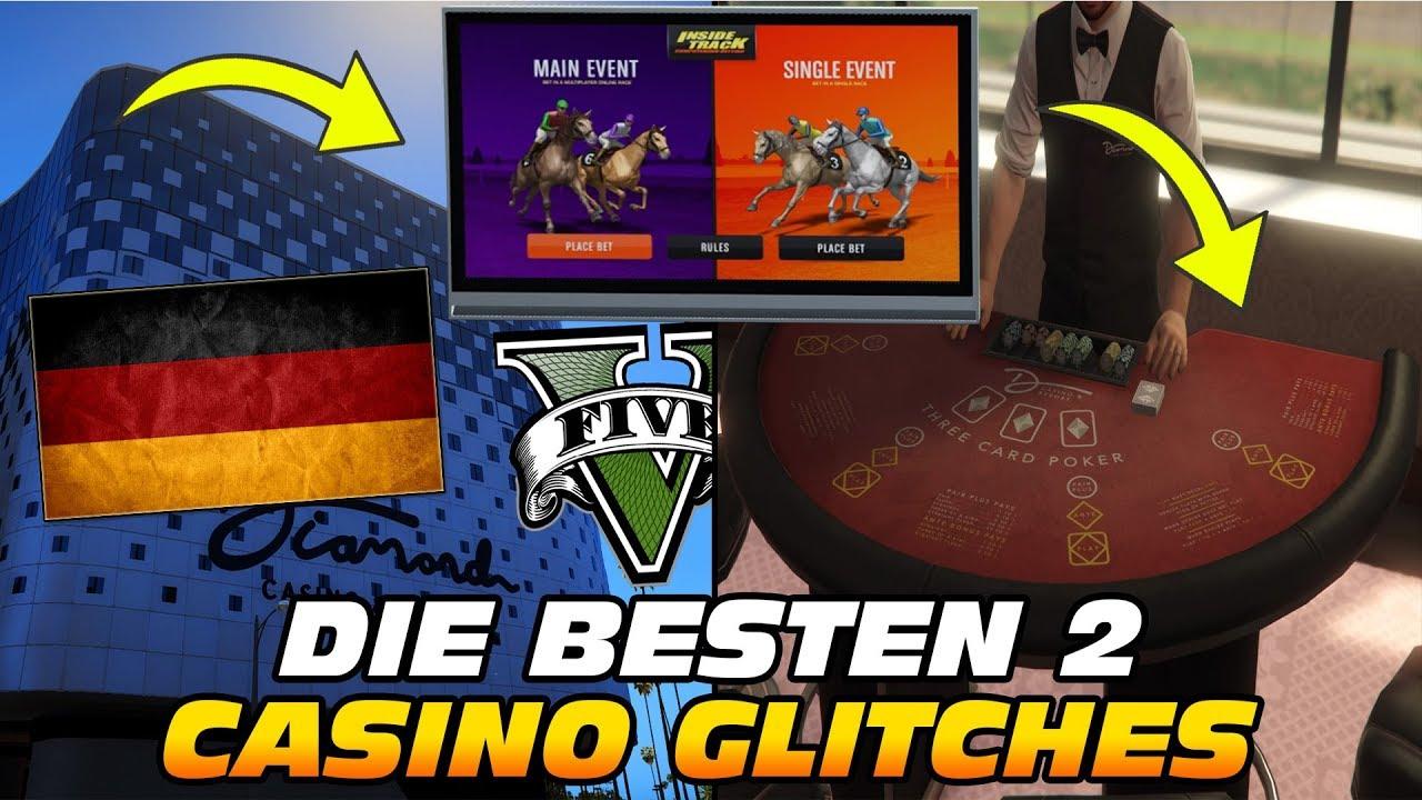 Besten Online Casino