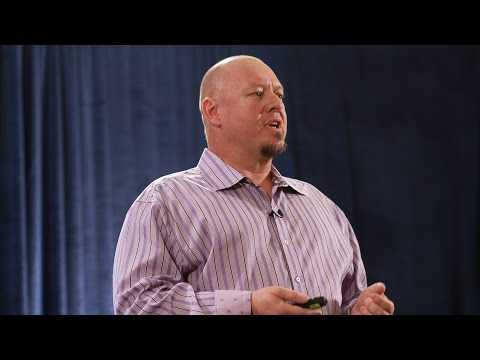 Opening Keynote Address by Socrates | Tampa Florida | Full Length HD