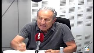 Fútbol es Radio: El Valencia vence al Barça y se lleva la Copa del Rey