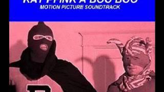 Charles Tranum - Rat Pfink Theme (Rat Pfink A Boo Boo, 1966)