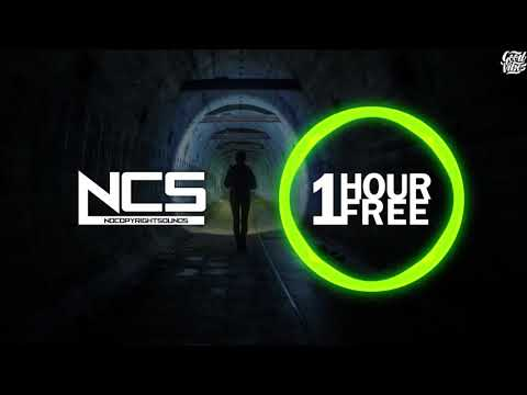 Acejax feat. Danilyon - By My Side [NCS 1 HOUR]