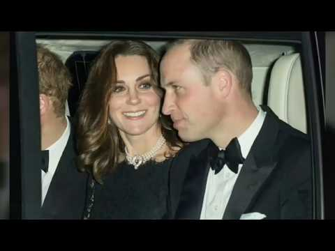 Queen Elizabeth's And Prince Philip's 70th Wedding Anniversary Dinner