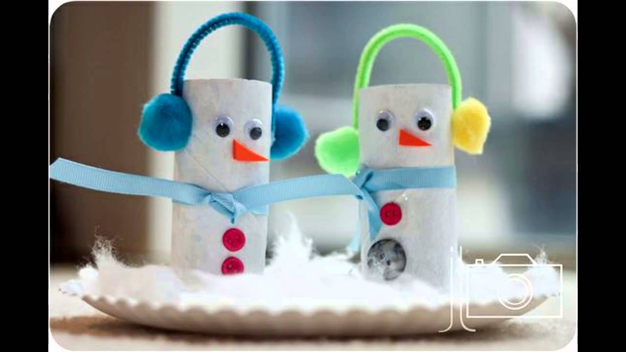 winter craft ideas for kids easy easy winter crafts for 7945