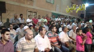 عصام عمر حفله داهود نصار