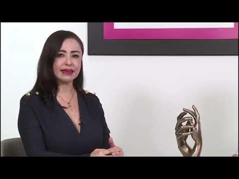REGRESO A LA NUEVA NORMALIDAD EN EDOMÉX; INFOVMx a 15 de Mayo, 2020
