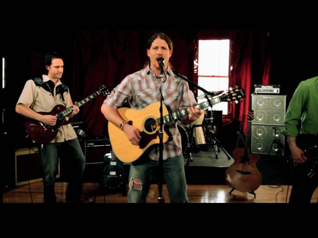 The Trapps - Hope - Official Music Video