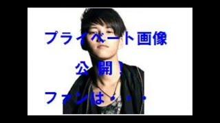 元KAT-TUN 田口の退社翌日プライベート画像にファンは・・・ 引用元→ ht...