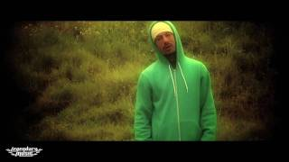 Watch Eligh Miss Busdriver rachel video