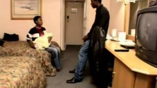 Tanyaradzwa- Zimbabwe Full Movie