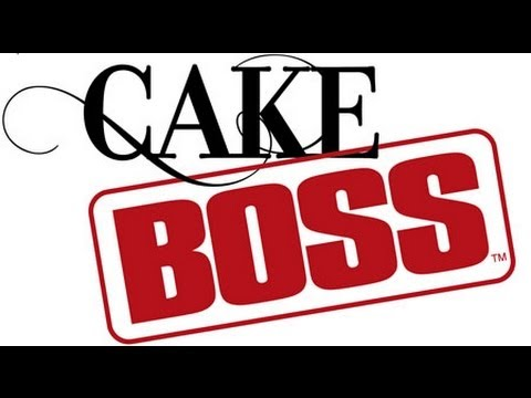 baking with the cake boss free pdf