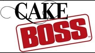 Famous Carlos Bakery Crumb Cake Recipe - Teenagecook