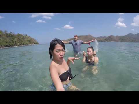 Papaya Beach Resort, Nasugbu, Batangas
