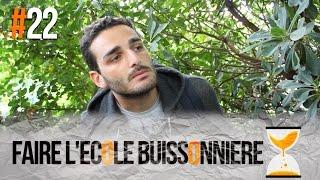 FAIRE L'ÉCOLE BUISSONNIÈRE - Express'ion #22