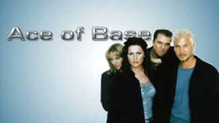 Ace Of Base Happy Nation Damian Black Remix