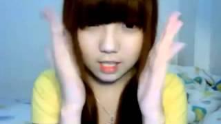 Download lagu Kiyomi Original Dance Of Gwiyomi MP3