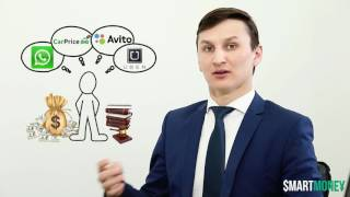 видео венчурное инвестирование в россии