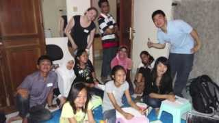 Pemimpin Anak Bangsa - Free Community-Based Homeschooling for All