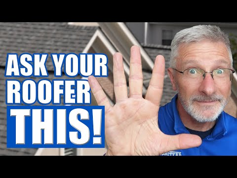 Interview Questions - What to Say When You Don't Know the Answer from YouTube · Duration:  14 minutes 6 seconds