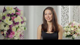 Студия Лампа - О свадебной видеосъемке