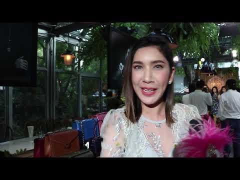 Bangkok Gossip ตอน ส่วนไหนดี On air 26 10 61