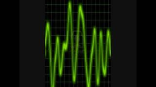 Ray Clarke - Digital Interface (Club Mix)