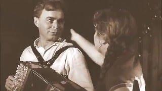 О сценах с раздеванием в советском кино