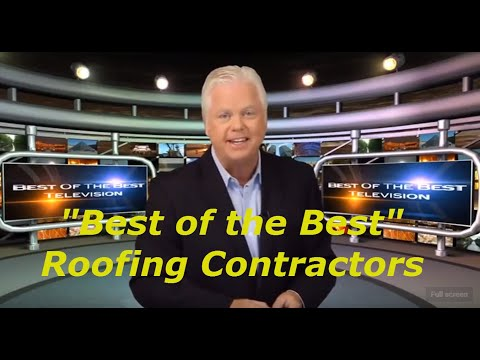 Affordable Roofing Contractors West Chester Pa - CALL C&C Family Roofing and Siding at (610) 878