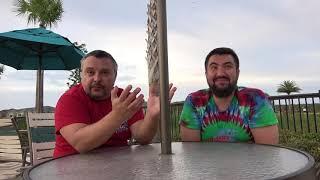 ЮРА ИНДИАНА ИНДИАНАПОЛИС , НА СВЯЗИ ЧАСТЬ-2
