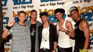 Watch B5 Things I Would Do video