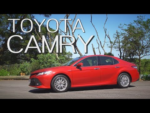 How To Reset The Maintenance Light On A Toyota Camry