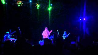 Cat Power Sweedeedee - Live at Rialto Theater, Tucson AZ 09/26/14