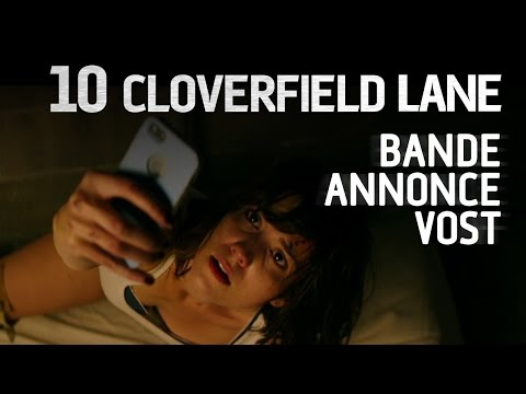 10-cloverfield-lane---bande-annonce-(vost)-[au-cinéma-le-16-mars-2016]