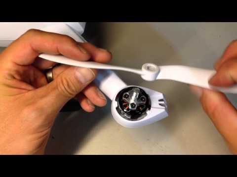 raptor aerial quadcopter instructions