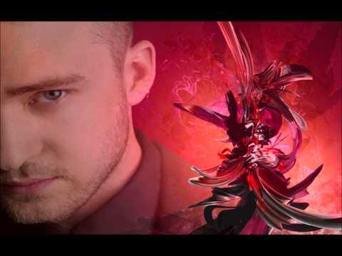 Justin Timberlake - Lovestoned (tiesto remix)