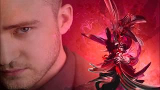 Justin Timberlake Lovestoned tiesto remix.mp3