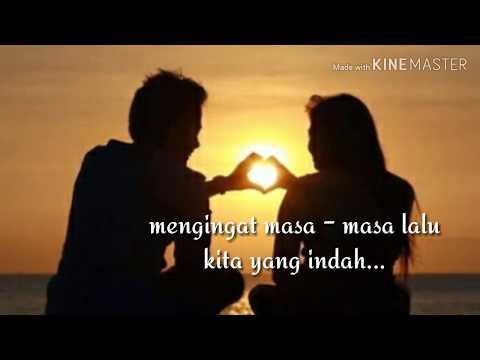 Sedih banget😭😭 || lagu kenangan di hpku || ~ lagu ini untuk N....
