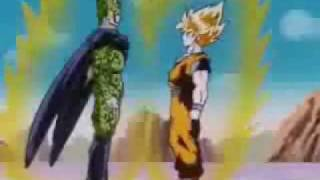 Dragon Ball Z Victory - Jam project-