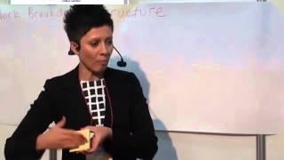 ТРЕЙЛЕР Как вовлечь сотрудников в планирование проекта(Видеоролик, презентующий мастер-класс Ирины Литвин, эксперта по управленческим компетенциям NRG,
