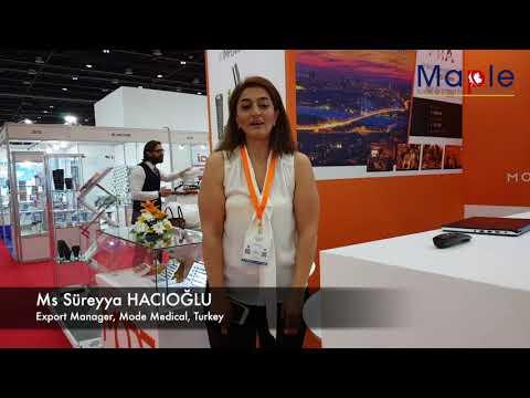Very Professional Exhibition Stand Builder, Contractors and Designs in Dubai, U.A.E.